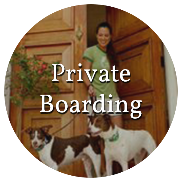 link to private boarding